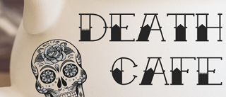 Ростовское Death Cafe приглашает желающих для бесед о смерти