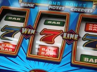 Что может предложить казино 777