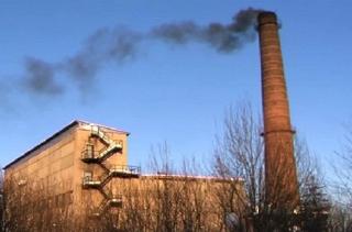 На мониторинг качества воздуха в Ростове готовы потратить 5.5 миллиона