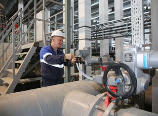 Увеличился экспорт товаров из Волгоградской области