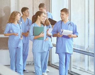 Отмена интернатуры усугубила вопрос кадрового обеспечения медиками