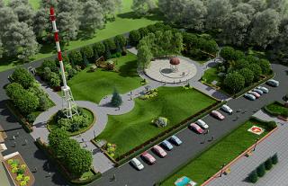 Дизайн-проекты студентов Майкопского государственного технологического университета стали финалистами конкурса в Краснодаре