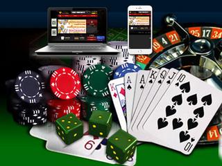 Играть онлайн на деньги: 5 клише, которые следует избегать