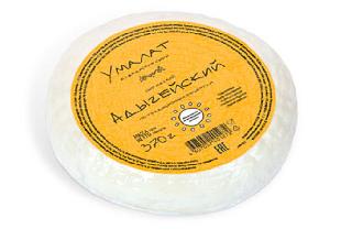 Суд Брянской области постановил не выплачивать компенсации за производство сыра под брэндом
