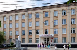 Подготовку студентов медицинского колледжа Волгограда переведут на новый уровень