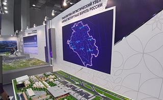 Перспективы развития электросетевого комплекса Адыгеи решали Кумпилов и Ливинский