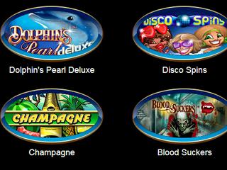 Казино Фри Плей – бесплатная игра и большие выигрыши!