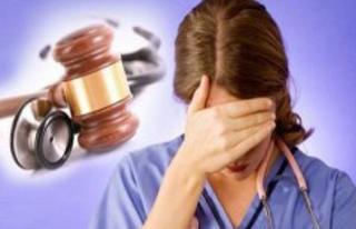 Астраханскую больницу накажут за неправильный диагноз