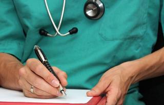 Неквалифицированные действия врача стали причиной смерти пациента в Волжском