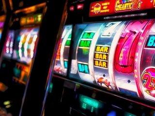 Играйте в Big Thunder Slot в ТОП качестве. Кликайте на сайт казино Вулкан и наслаждайтесь премиум игрой