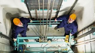 Как добиться замены старого лифта - рассказали волгоградцам