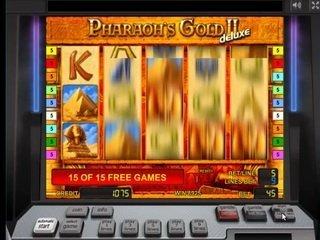 Игровые автоматы Вулкан – увлекательные игры с возможностью заработка