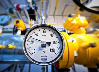 Должникам грозят отключениями газа в Адыгее