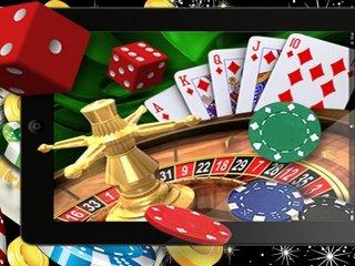 Бесплатно играйте в онлайн казино Joycasino 777 на игровых автоматах