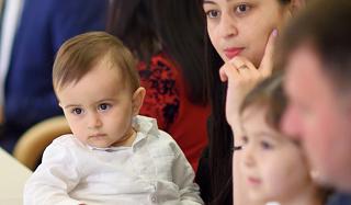 Жилищные сертификаты для молодых семей станут основой их самореализации