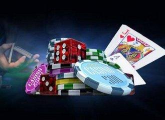 Лучшие условия игры в любых казино от Capitan Bezdep
