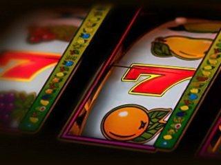 Как при помощи рейтинга выбрать лучшее онлайн казино?