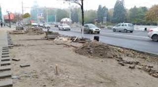 В рамках нацпроекта ростовчанам предстоит довести до нормативного состояния почти 46% общей протяженности дорог