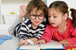 Астраханцев ждут на Международном литературном фестивале для детей и молодежи