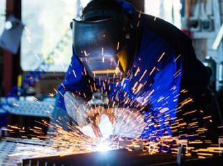 В Волгоградской области в профессиональном мастерстве посоревнуются представители рабочих профессий