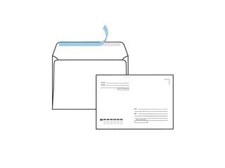 Где лучше всего подобрать конверты для писем и поздравительных открыток?