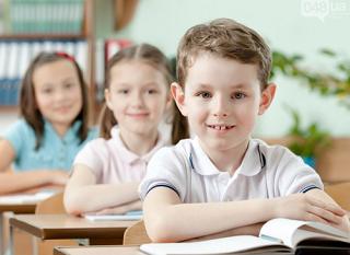 Жители Новодербеновского не хотят закрытия хуторообразующей школы