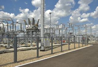 Проблемы энергетической отрасли Адыгеи поднял Мурат Кумпилов на встрече в минэнерго РФ