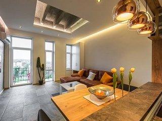 Где удобнее всего снять апартаменты в Москве?