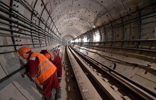 Проектные работы по созданию ростовского метро планируют начать в 2020 году
