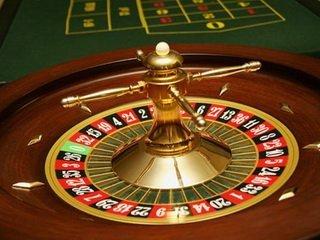 Бонусы в казино Вулкан Гранд - от бездепа до турниров