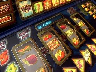 Бесплатные игровые автоматы открываются на сайте Casinotramps