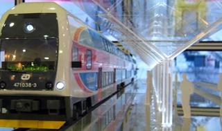 Низкий пассажиропоток Ростова сделает метро убыточным