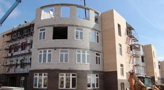 Калмыкия сформировала систему, позволяющую реализовывать национальные проекты