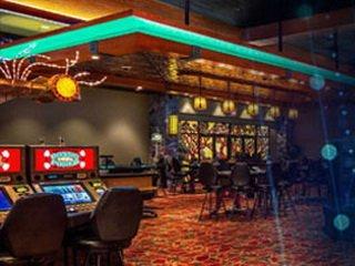 Champion Casino – место, куда хочется возвращаться