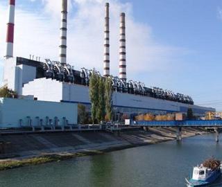 Новочеркасскую ГРЭС переведут на вынужденный режим работы