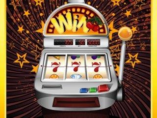 Коллекция слотов в казино х онлайн