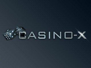 Как не проиграть новичку в казино Вулкан