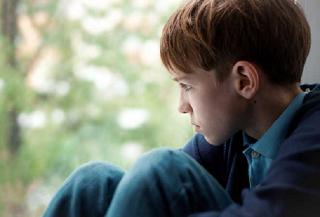 За нравственные и физические страдания сына придется ответить жительнице Элисты