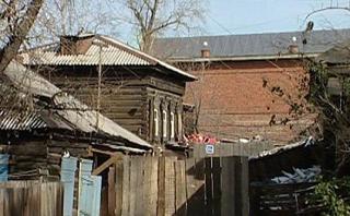 Жилье в Астрахани подлежит обновлению
