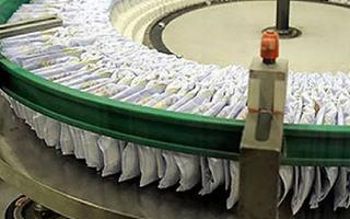 Китай инвестирует в производство подгузников в Волжском