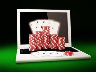 Онлайн-казино Вулкан приглашает новых участников
