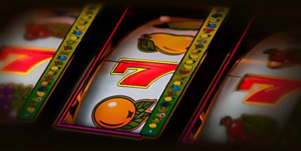 LuckyDuckCasino - интересный сайт, где бесплатные азартные забавы покоряют разнообразием