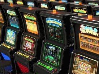 Почему полезно проводить время с онлайн казино Слотокинг?