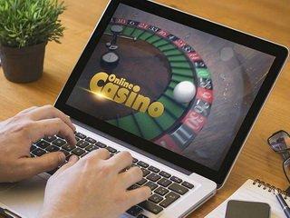 Регистрации в казино Гейминаторслотс и первые шаги