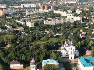 Уголовное дело о подпольном казино в Дмитрове будет рассмотрено судом