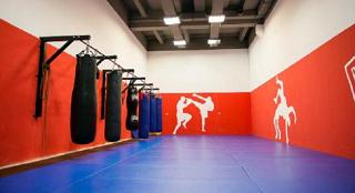 На Кубани займутся строительством спортивных залов во всех муниципалитетах