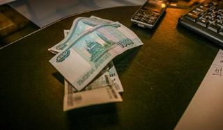За незаконно полученные премии придется отсидеть немалый срок руководителю «Системного бурового сервиса