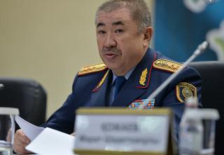 Конкурс, который проведет МВД России определит лучшего участкового Адыгеи