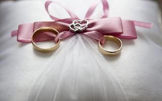 В Адыгее отпраздновали день «Семьи-союз родных сердец»