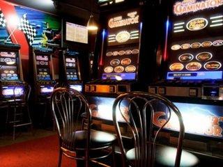 Как выбрать лучшие игровые автоматы и слоты онлайн бесплатно